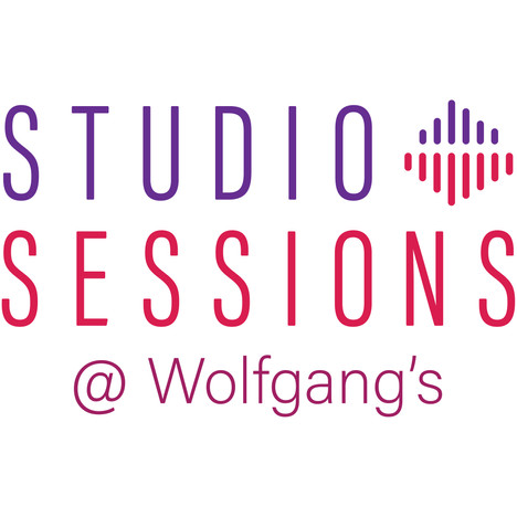 StudioSessions-Logo-01.jpg