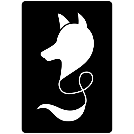 Logomark-B_W5.png