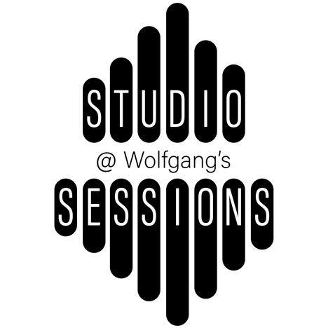 StudioSessions-LogosBW-07.jpg