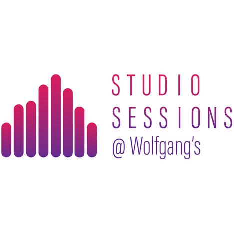 StudioSessions-Logo-04.jpg