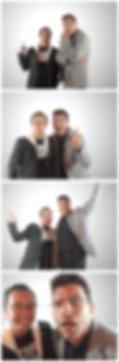 Fern&Chris.jpg