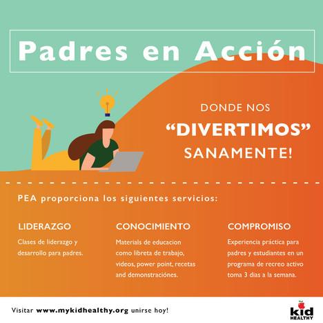 PadresenAccionPost_Spanish_miranda.dietr