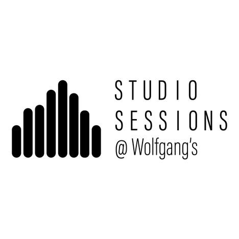 StudioSessions-LogosBW-04.jpg