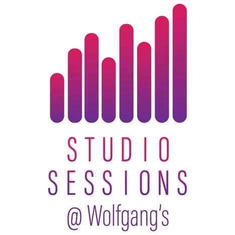 StudioSessions-Logo-05.jpg