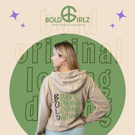 boldgirlz-04.jpg