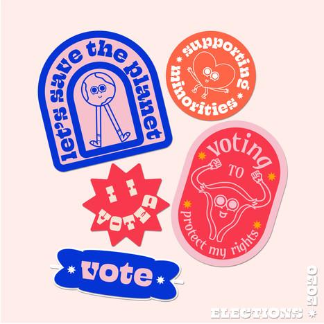 vote_stickers-02.jpg