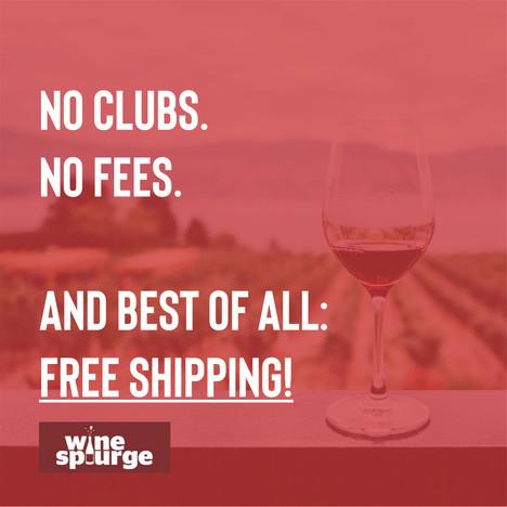 WineSplurge1-04.jpg