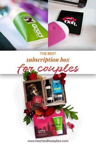 Couples Box Ad_Pinterest.jpg