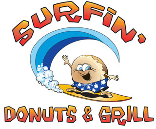Surfin Donuts_Counter Logo_27x23 (1).jpg