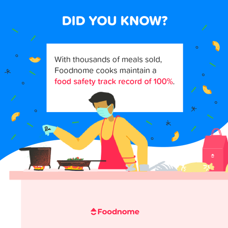 DidYouKnow_3.png