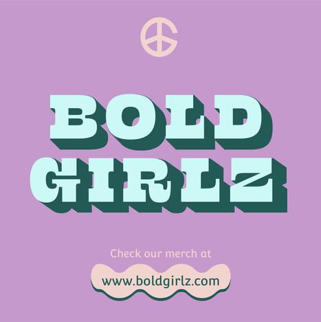 boldgirlz-01.jpg
