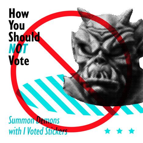 votememe06_caroleen_design.jpg
