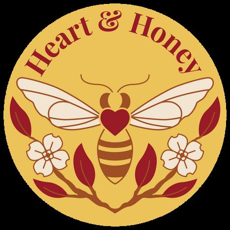 Logo Redesign_V1.png