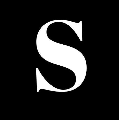 Logomark 2.png