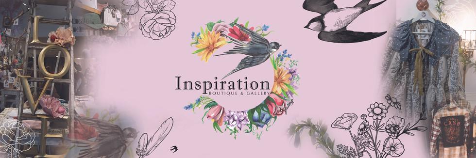 Inspiration_Boutique_Carousel_02.jpg