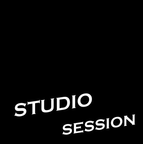 Studio Session logo 4.png