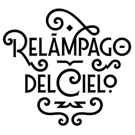 RDC – Logo 2x.jpg