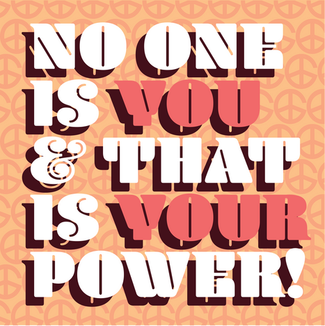 quote(orig.colors).png