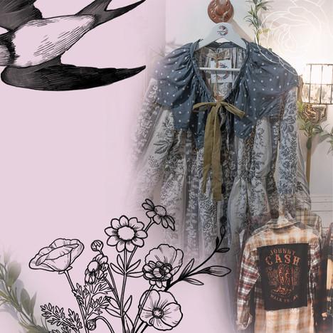 Inspiration_Boutique_Carousel_02_03.jpg