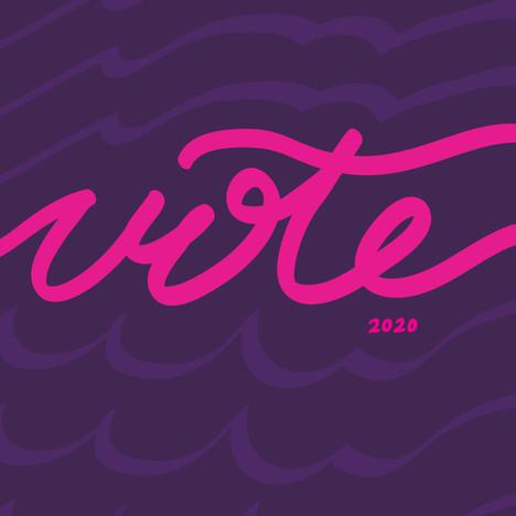 Vote2020Sergio_surgingdesigns.jpg