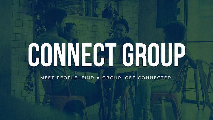 ConnectMBC.jpg