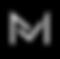 MBC logo.png