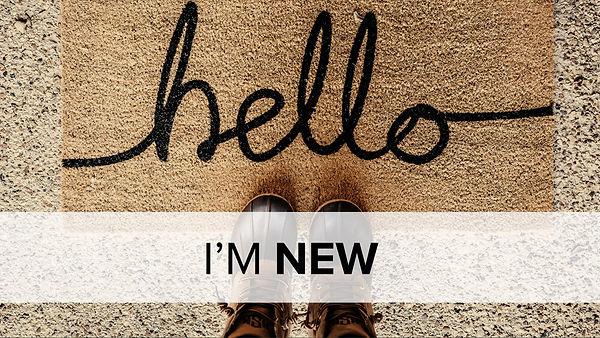 Hello I'm New 4.jpg