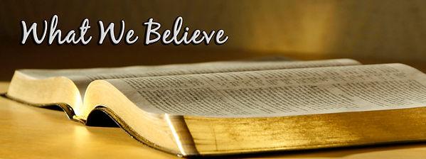 our-beliefs-image---copy-copy.jpg
