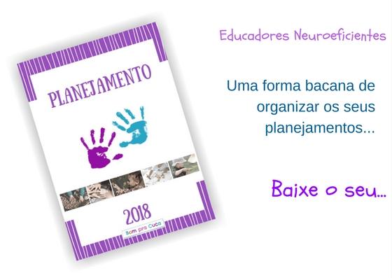 Educadores Neuroeficientes