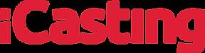 icasting_retina_logo.png
