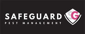 Safeguard Pest Management.jpg