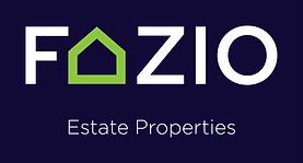 Fazio Estate Properties.png