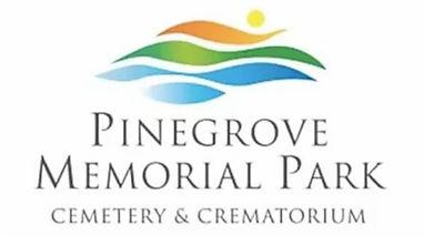 Pinegrove%20Snip_JPG_edited.jpg