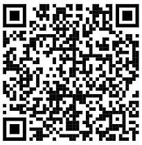 Snack-menu-QR-Code.JPG