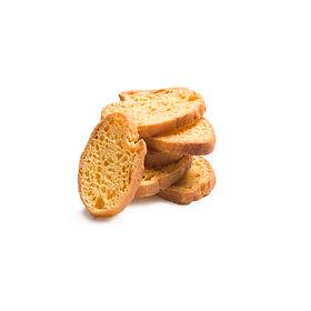GlutenFree013.jpg