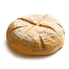 GlutenFree016.jpg