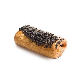 GlutenFree023.jpg