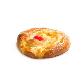 GlutenFree017.jpg