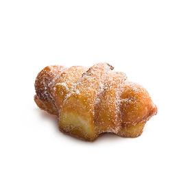 GlutenFree022.jpg