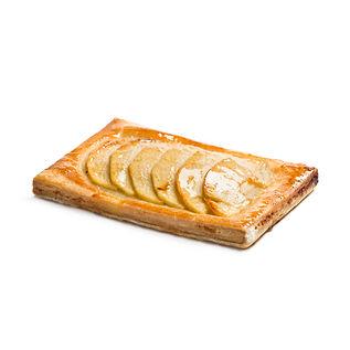 GlutenFree018.jpg