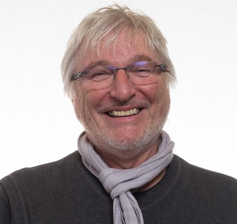 Johann Müller-Hahl