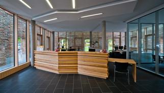 Stadtwerke Landsberg KU