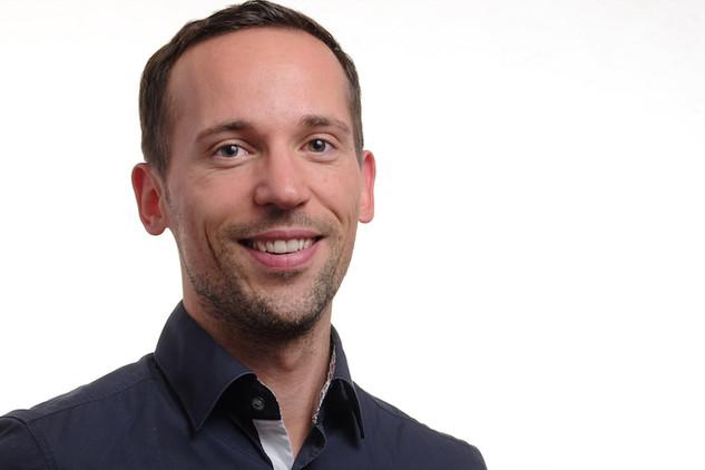 Clemens Becherer
