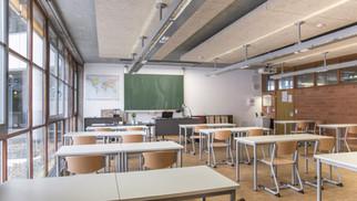 Berufliche Schulen Landsberg