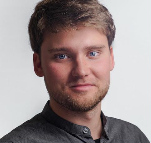 Markus Müller-Hahl