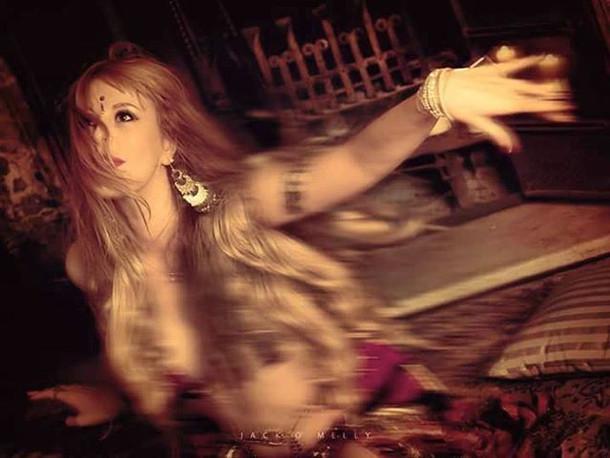 #bellydancer #bellydance #danzadelventre