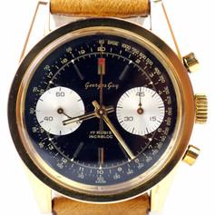 watch-deals.com-Georges-Gay-Swiss-Made-a