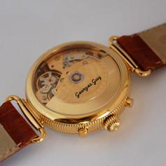 Chronographe Valjoux 7751