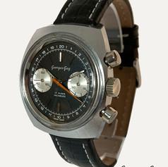 Chronographe 7730 - 1982