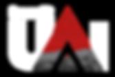 Logo CFUAI Branca-02.png